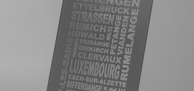 LAMPE - ABAJ - LUXEMBOURG - WEB2