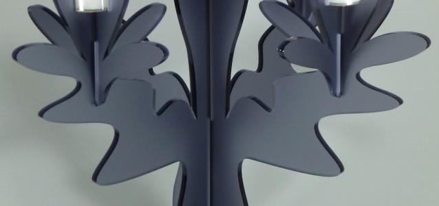 bougeoir_design_-_gris_-_web