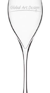 Flûte à Champagne Prestige