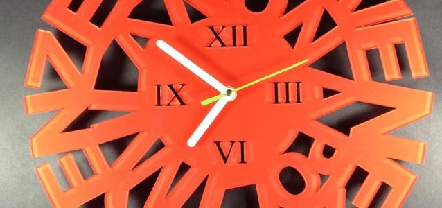 horloge_-_belle_citta_-_rouge_-_web