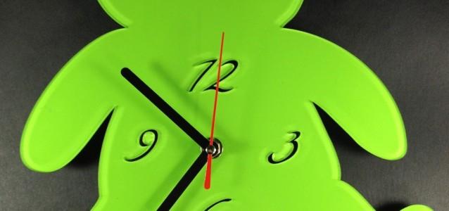 horloge_-_ourson_vert_-_web