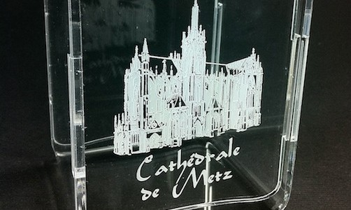 pot_a_crayon_-_cathedrale