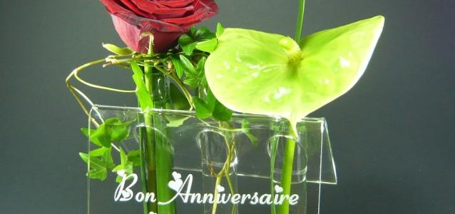 presentoir_3_fleurs_design_bon_anniversaire