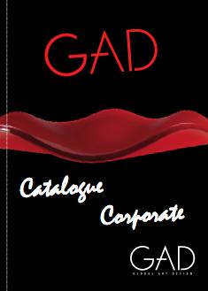 GAD-CAT-corpo