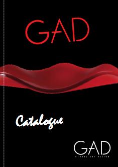 GAD-Cat